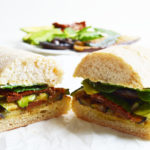 How To Make A Kick-Ass Vegan Sandwich