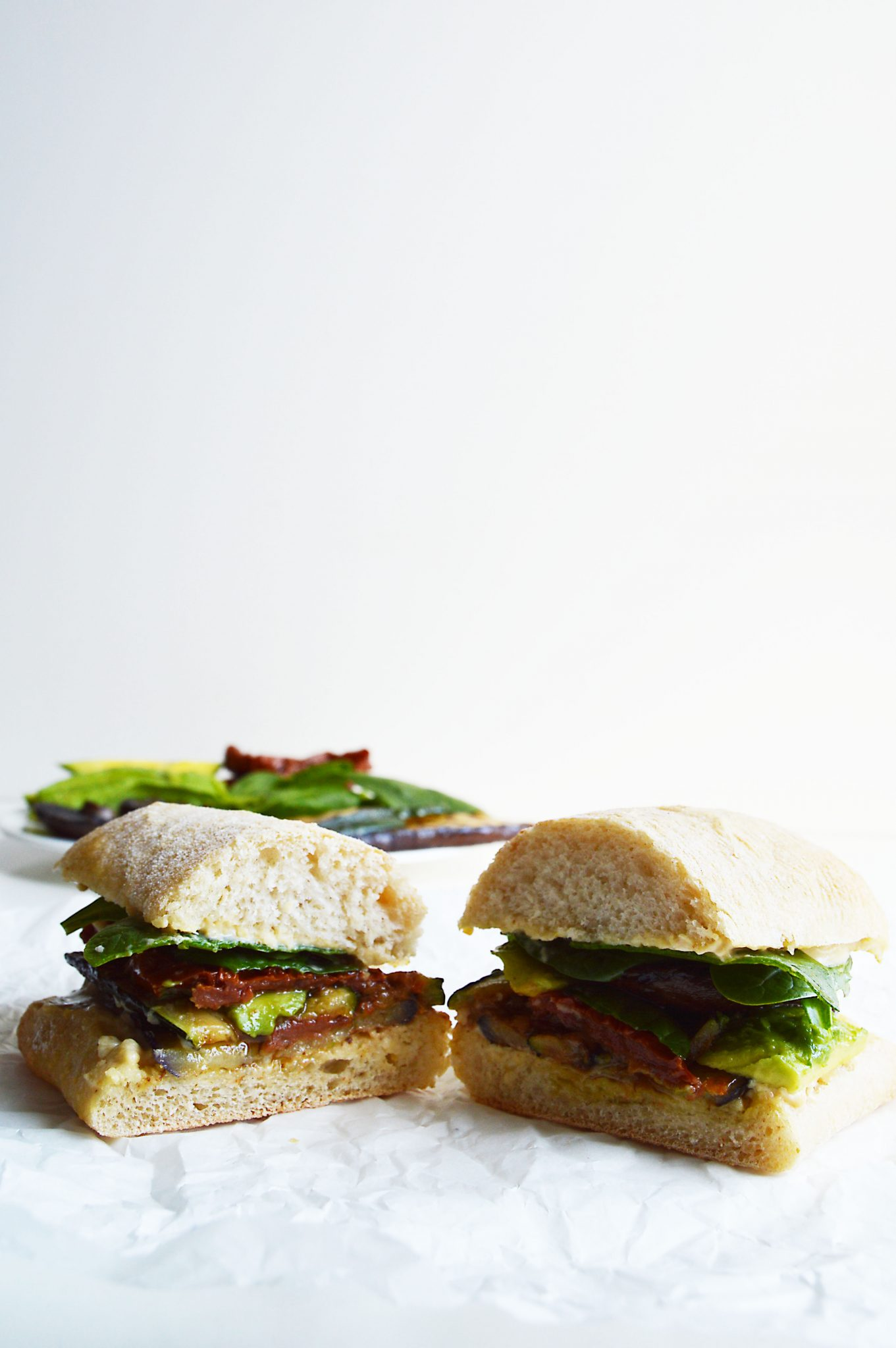 favourite_vegan_sandwich_6