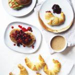 July (Accidentally) Vegan Favourites   Breakfast Edition