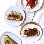 Delicious Quick & Easy Vegan Sourdough Sandwiches – 4 Ways